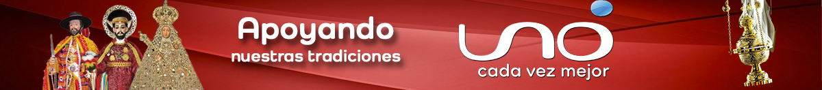Red Uno Sur